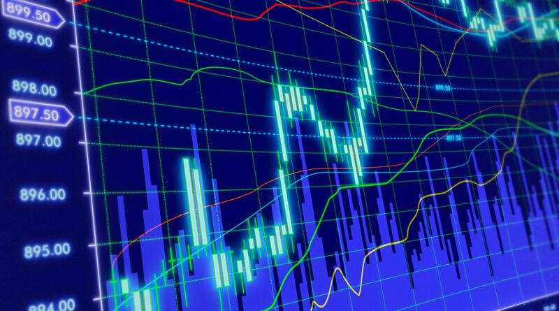 Investor pemula ramai masuki pasar saham, pertanda perbaikan ekonomi?