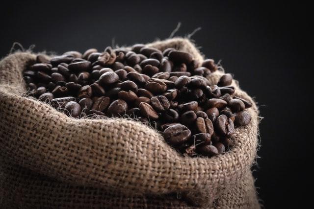 10 kopi lokal yang mendunia